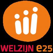(c) Welzijne25.nl